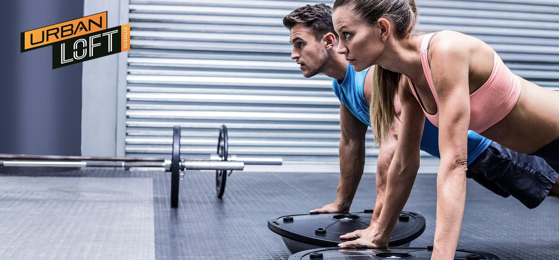 gimnasio fitness hortaleza